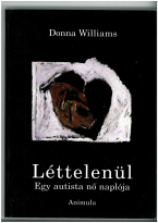 Donna Williams: Léttelenül