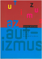 Donna Williams: Autizmus